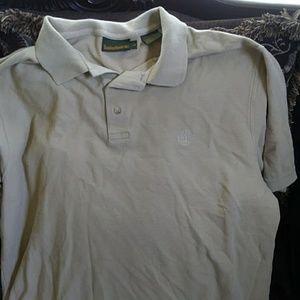 Men's polo short sleeve